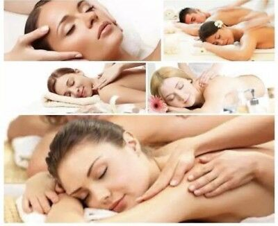 massage therapy exam questions
