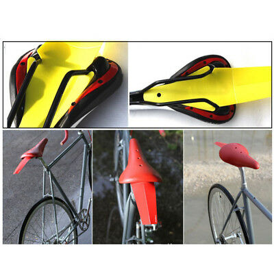 Bike Cycling Bicycle Race Road Bike MTB Road Mudguard Rear Fenders Removable Pop