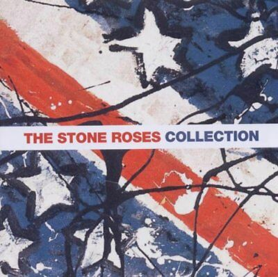 Stone Roses / Collection (Best of / Greatest Hits) *NEW* CD