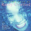 Randy Crawford / The Very Best Of Randy Crawford (Greatest Hits) *NEW* CD