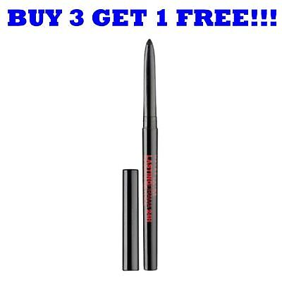 Maybelline Eye Liner Pencil Lasting Drama 24H Black