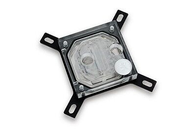 EK Water Blocks 3831109800065 EK-Supremacy EVO - Nickel