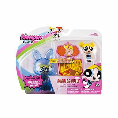 Powerpuff Girls - Aura Power Pod - Bubbles by Power Puff Girls PY
