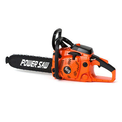 Battery Operated Toy Chain Saw