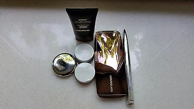 HIGH END MAKEUP  PRODUCTS - Hourglass, Chantecaille, Ellis Faas, RMS