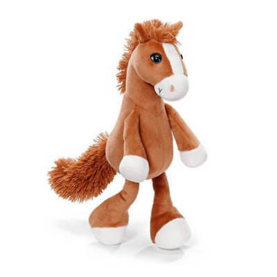 Nici Horse Foal Cuddly Toy Little Soft