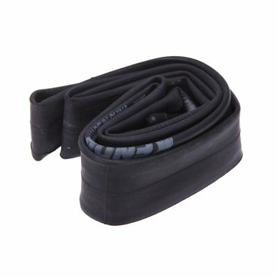 Kenda Bicycle Inner Tube Bike Tyre Tire American Schrader Valve 26*1.9/2.1 A2F6