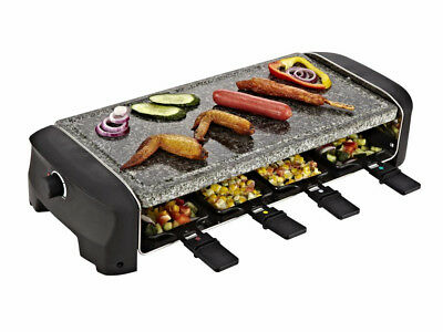 Raclette + Grill Princess 162830