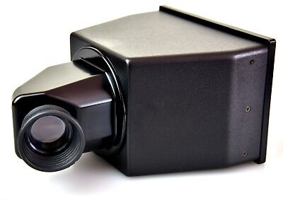 Horseman Angle Viewfinder Rotary Finder for Baby Graflock Cambo Ultima, 980, 985