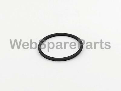 SONY CDP-915, CDP915 Belt For CD Player Tray (1 Belt)