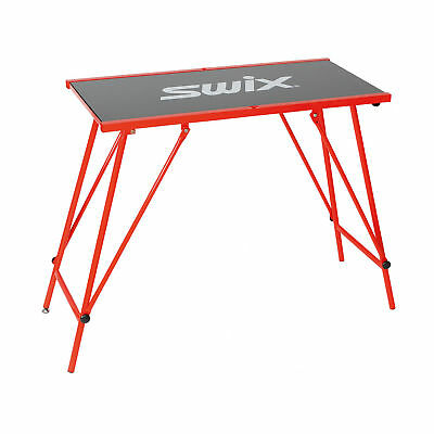 Table for Ski Tuning Swix T00754
