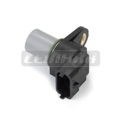 Camshaft Sensor For Mercedes-Benz Vito / Mixto 2.2 2003- Lcs356-17