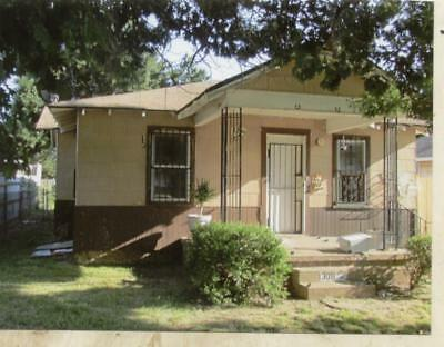 $129,900.00 Investment Property - Three Houses for Sale in Oklahoma City, OK