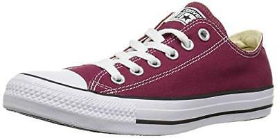 Converse Chuck Taylor All Star Sneakers Unisex Adulto I5v