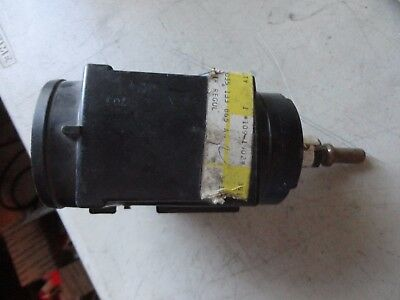 NOS GM Air Regulator 109 1902 possibly Buick
