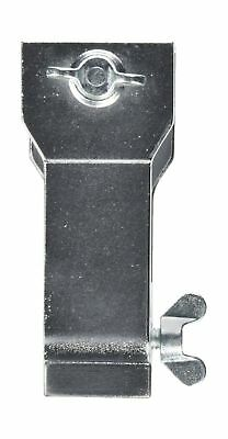 Yellow Jacket 60342 Reverse Bending Mandrel NO TAX