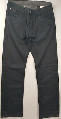 Tarocash Mens Pre-Loved Jeans*size 33*excellent Condition