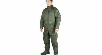 Nash Scope All in One Suit Carp Fishing Winter Suit *All Sizes* SALE RRP £99.99
