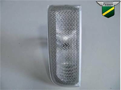 Range Rover L322 New Genuine Rear Left Tailgate Reverse Light Lens XFD000053