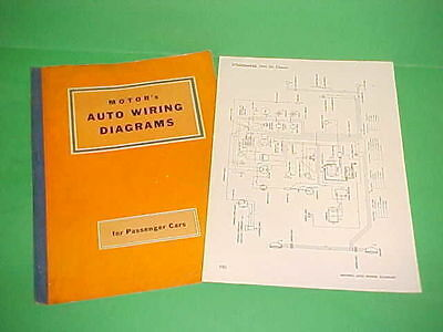 1942 oldsmobile wiring diagram wiring diagrams one 1941 1942 1946 1947 1948 1949 1950 1951 1952 willys jeep cj2a wiring automotive wiring diagrams 1942 oldsmobile wiring diagram