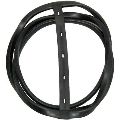 1946 47 1948 olds factory sedan sunvisor peckat style 49 52 chevy 1956 Buick LeSabre 42 48 buick super roadmaster 2dr cpe 42 47 cadillac olds front windshield gasket
