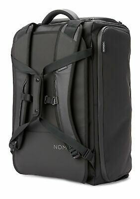 NOMATIC® Travel Bag Rucksack Reisetasche Backpack