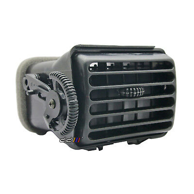 NEW Front Left Center Aircond A/C Vent For Proton Wira Satria Jumbuck M21 Coupe