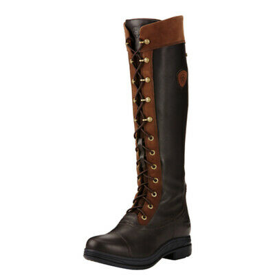 Ariat Stiefel Coniston Pro Gtx