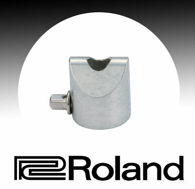 Roland V Drums anti-spin cymbal stopper rotation wedge - GENUINE spare NEW