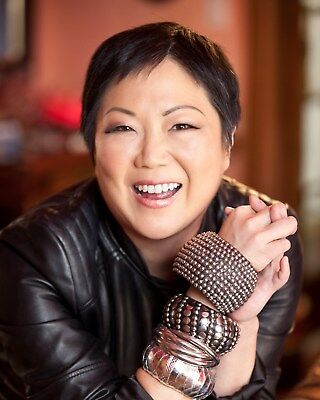 Margaret Cho 8 x 10 / 8x10 GLOSSY Photo Picture IMAGE #2