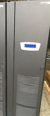 Eaton 40kVA 9390 480in 480out UPS Uninterruptible Power Supply Preowned