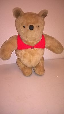 Gabrielle Disney Winnie the Pooh Ltd Edition VG used Condition