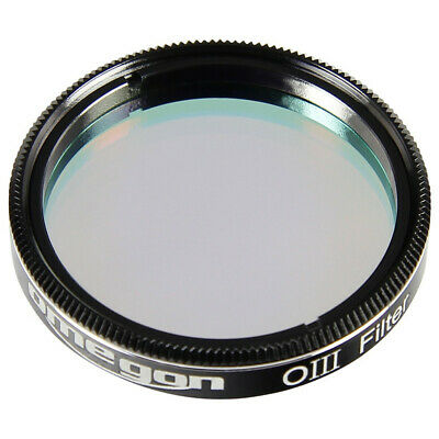 Omegon OIII Filter 1,25