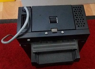 ARDAC Note acceptor untested