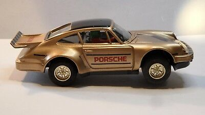Scalextric Porsche 935 - Good Condition+