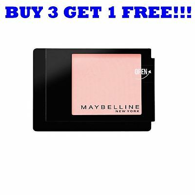 Maybelline Face Studio Blush 90 Coral Fever