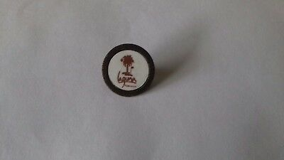 Laguna Golf Club Ball Marker