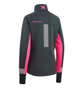 Kari Traa Toril Ladies Jacket 2018