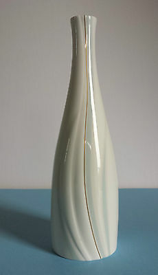 Royal Doulton Willow Wood Vase Impressions By Gerald Gulotta 1982