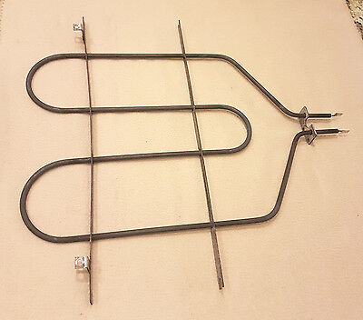 G.E. Range Oven Broil Element - WB44T10034 , WG02F04465