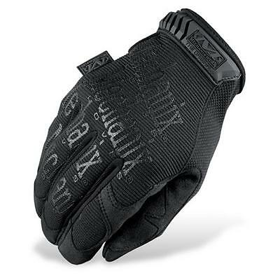 Work  Gloves Airsoft Paintball Shooting Tactical Gloves