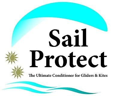 SailProtect 500ml bottle