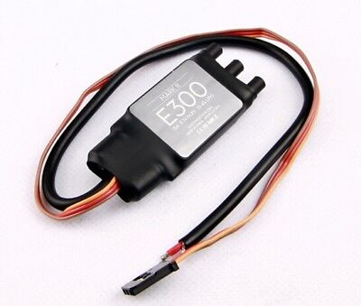 Regolatore ESC Dji E300 15a Electronic Speed Control Mark II