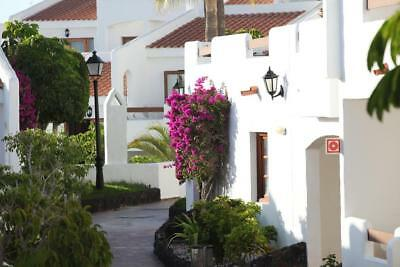 Wk 52 To Rent  - New Year Hols 4*  Beverley Hills Heights Tenerife 2 Bed X 6