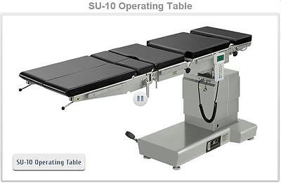 Operating Table Electric Surgical