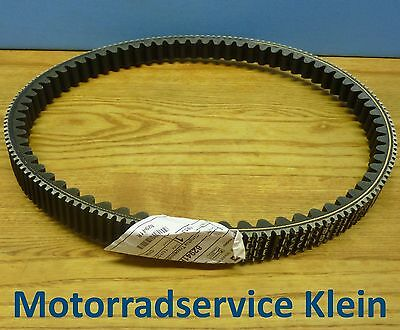 GENUINE PIAGGIO VESPA GTS 250 300 Drive Belt Belt MP3