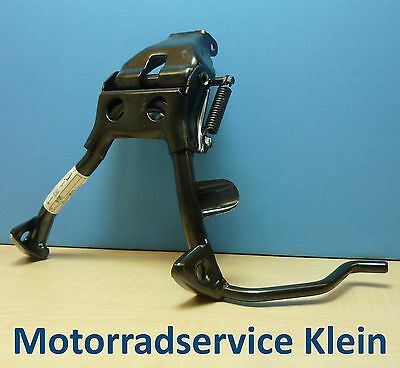 Genuine Piaggio centre stand complete central stand TPH 50 and NTT 50 Stand