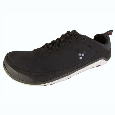 Vivobarefoot Kids Neo K Lace Up Shoes