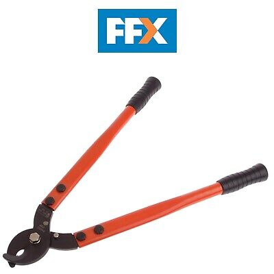 Bahco BAH2520 Cable Cutter 450mm 2520