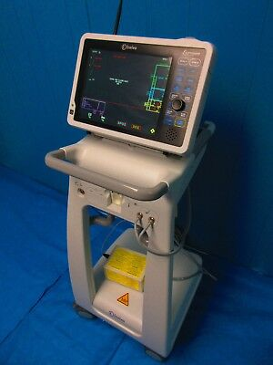 InvIvo 865214 Expression Patient Monitor